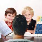 Как читать больше и привлекать к этому детей