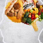 «Умные» продукты