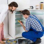 Причины нагревания боков холодильника