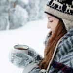 Чай и природные антиоксиданты
