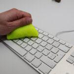 Полезное изобретение, которое поможет навести порядок дома и в автомобиле
