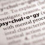 Психотерапевт решит все мои проблемы и еще 4 мифа о Гештальт Терапии