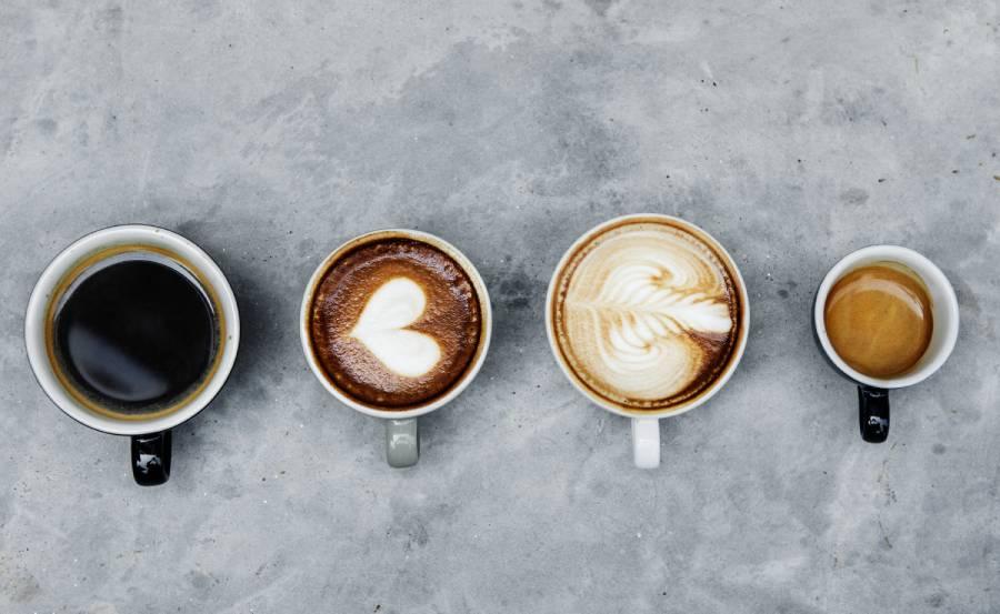 кофе молотый 250 г