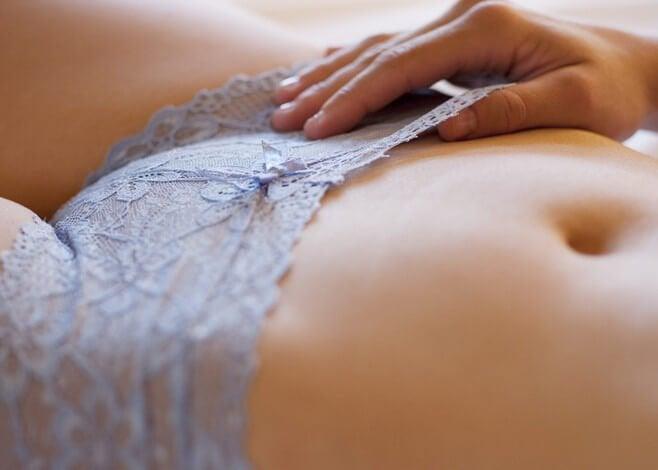 Безопасно ли использование лазера для зоны бикини