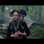 Клип ONUKA стал лучшим музыкальным видео на международном конкурсе