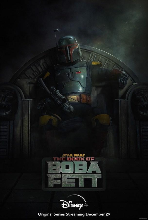 the-book-of-boba-fett-poster